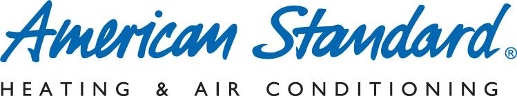 American-Standard_logo-Horz