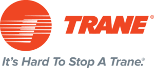 Trane_Logo_4C_180717155511_Hires