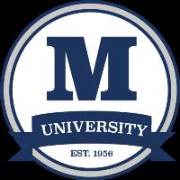 munch-university-logo