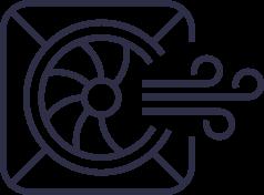 tech-icon-1