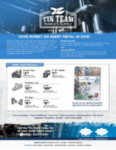01869_0319 April 2019 Tin Team Flyer_Page_1