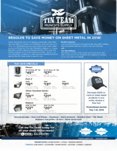 May 2019 Tin Team Flyer_v2_Page_1