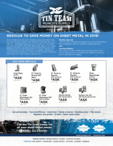 01933_0619 July 2019 Tin Team Flyer_ASK_Page_1