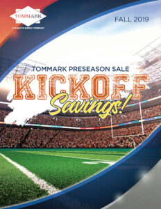 01964_0819 PreSeason Fall Sales Flyer-Tommark-ASK_Page_1