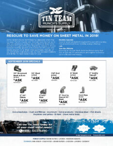01969_0819 September 2019 Tin Team Flyer-ask_Page_1
