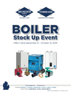 01628_0919 Boiler Blowout Flyer-Munch-Tommark-ASK_Page_1