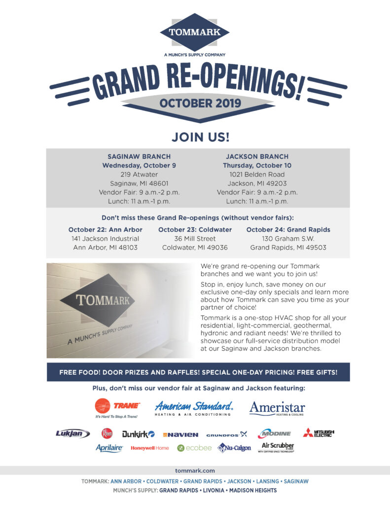 01974_0819 Tommark_grand_reopening_customer_invitation_Page_1