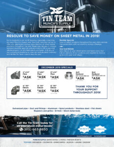 011016_1119 December 2019 Tin Team Flyer-ASK_Page_1