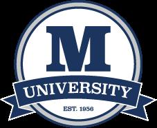 munch-university-2019