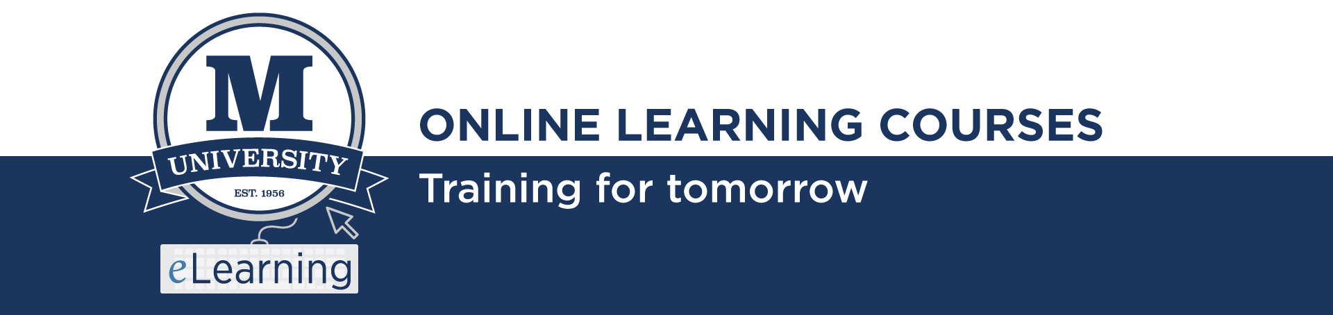 eLearning-banner-2020