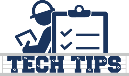 TechTips_icon